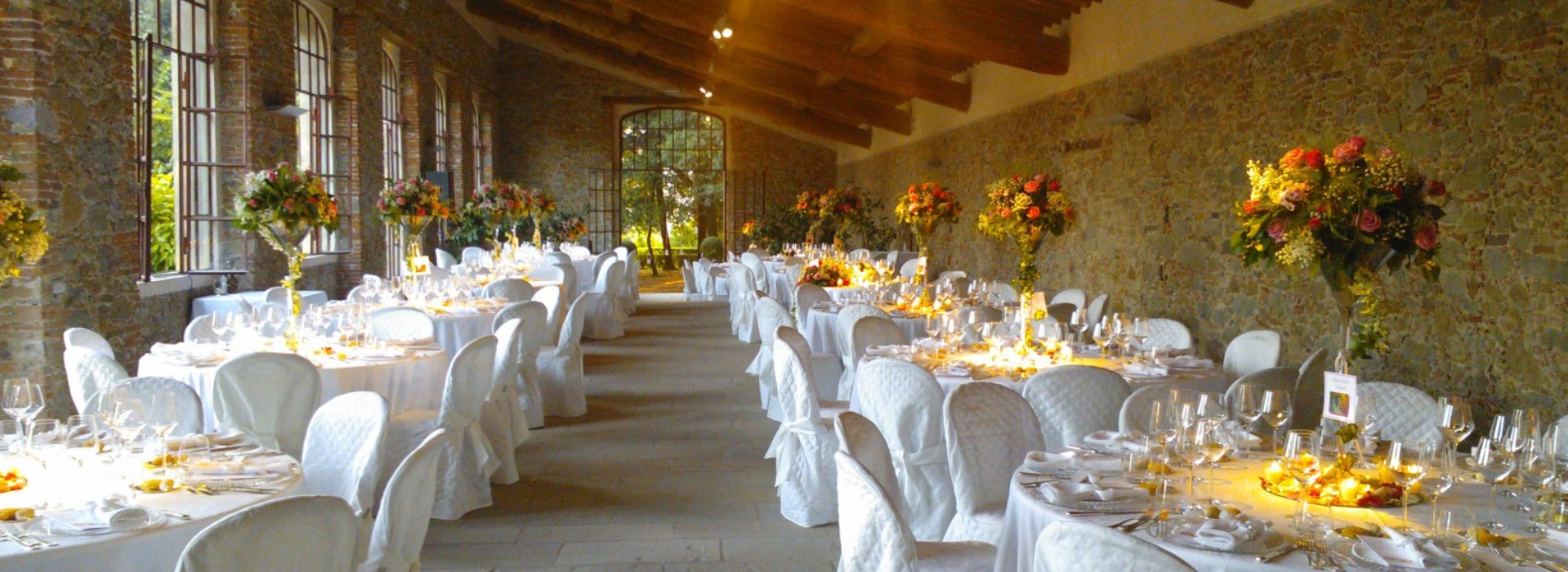 Location Matrimonio Toscana Economici : Matrimoni lucca eventi in villa location toscana